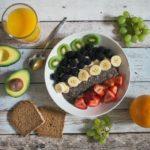 gluten free guide for beginners