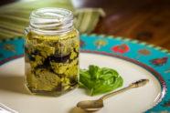 glutenfreeindian, glutenfree recipe