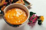 chutney, glutenfreeindian, dip glutenfree recipe, healthy recipe,