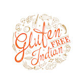 Gluten Free Recipes | Gluten free Indian
