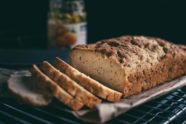 soft gluten free bread recipe